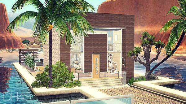 Palm beach, floride