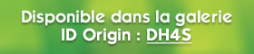 air cabin house dispo galerie sims 4