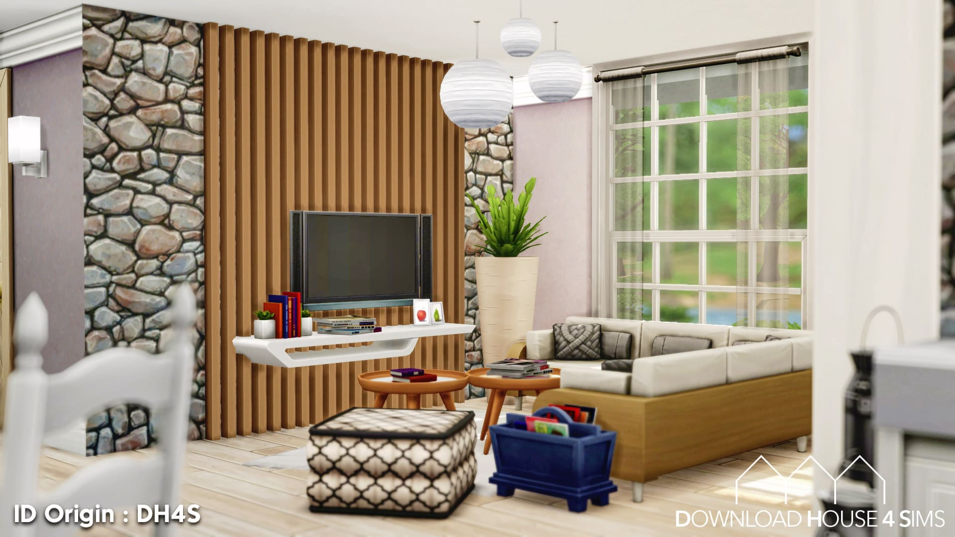 Family-Cottage-Sims-4-DH4S-download-house-4-sims-12