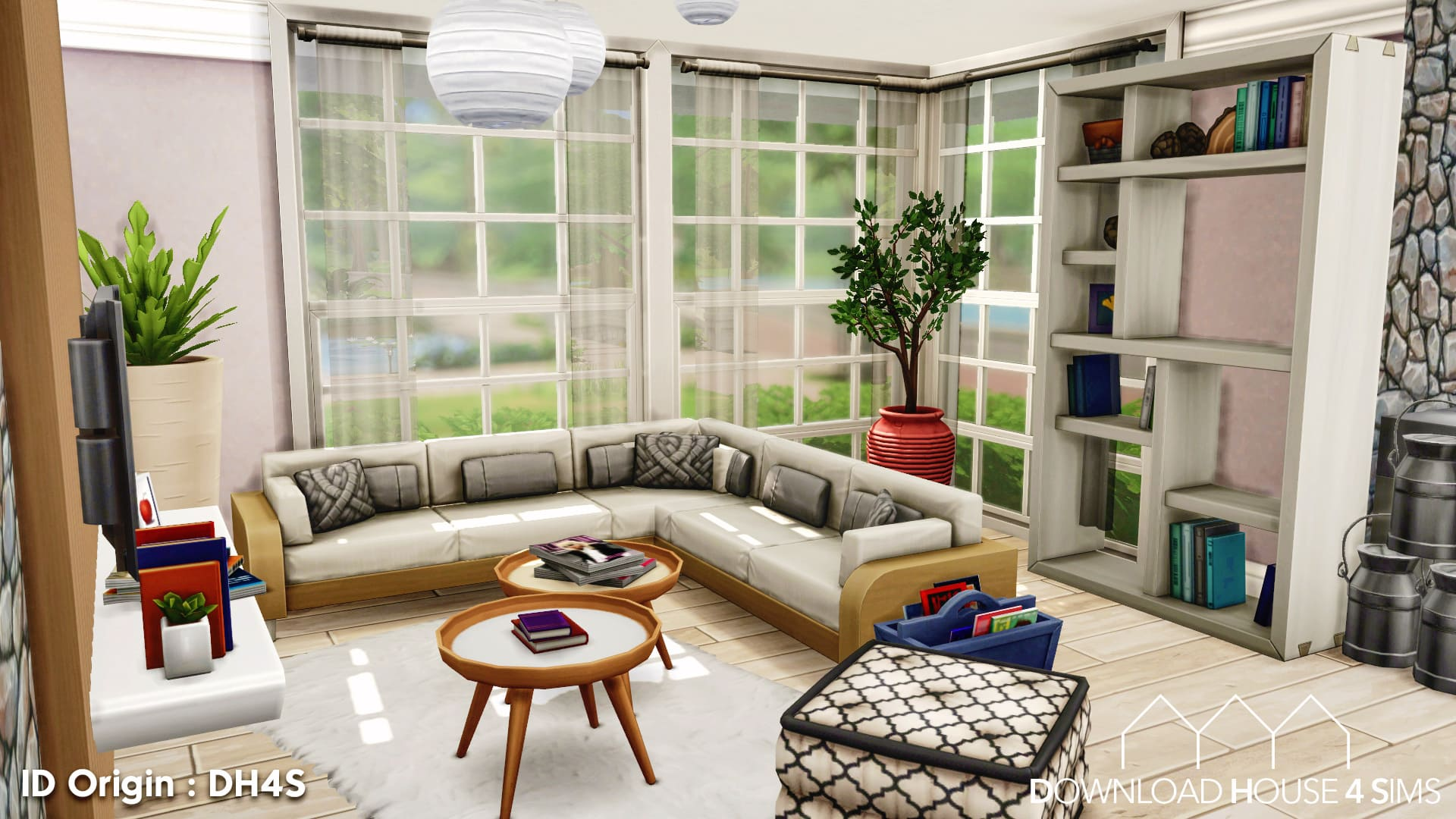 Family-Cottage-Sims-4-DH4S-download-house-4-sims-13