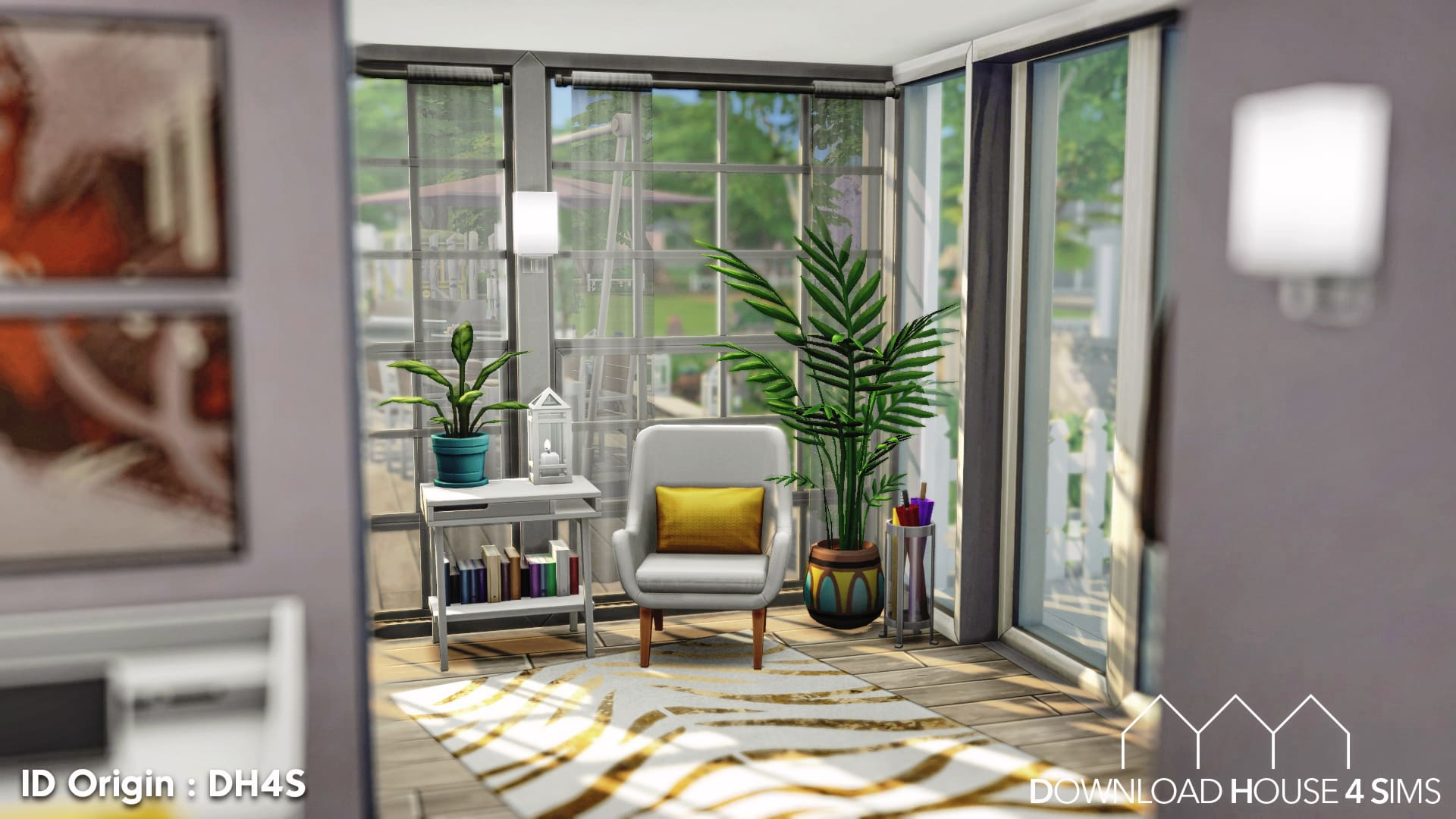 Family-Cottage-Sims-4-DH4S-download-house-4-sims-18