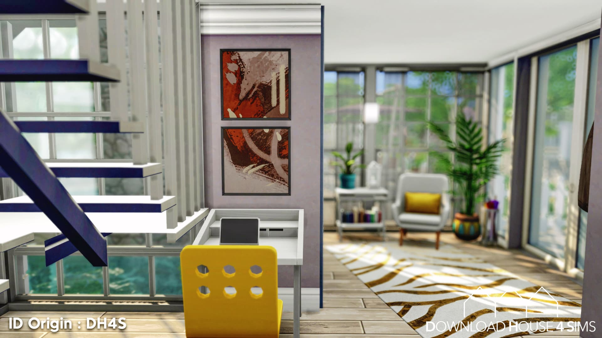 Family-Cottage-Sims-4-DH4S-download-house-4-sims-20