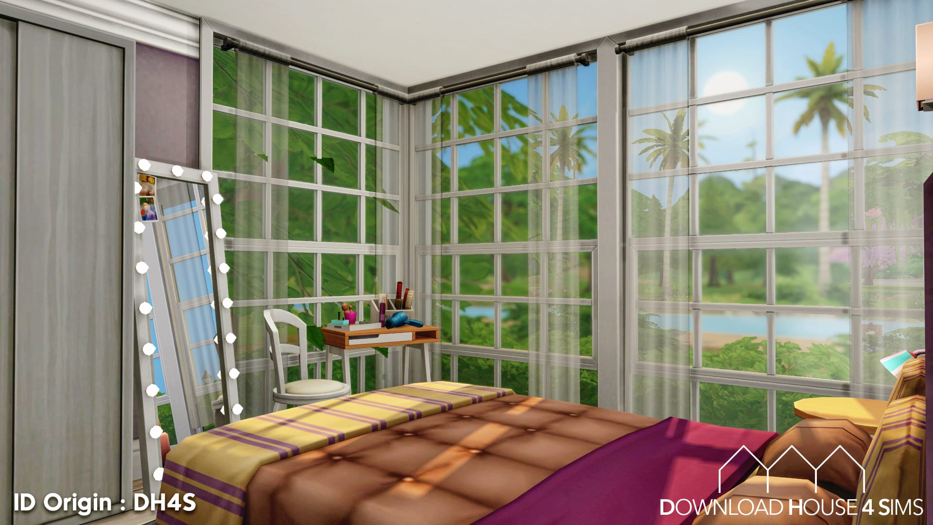 Family-Cottage-Sims-4-DH4S-download-house-4-sims-22