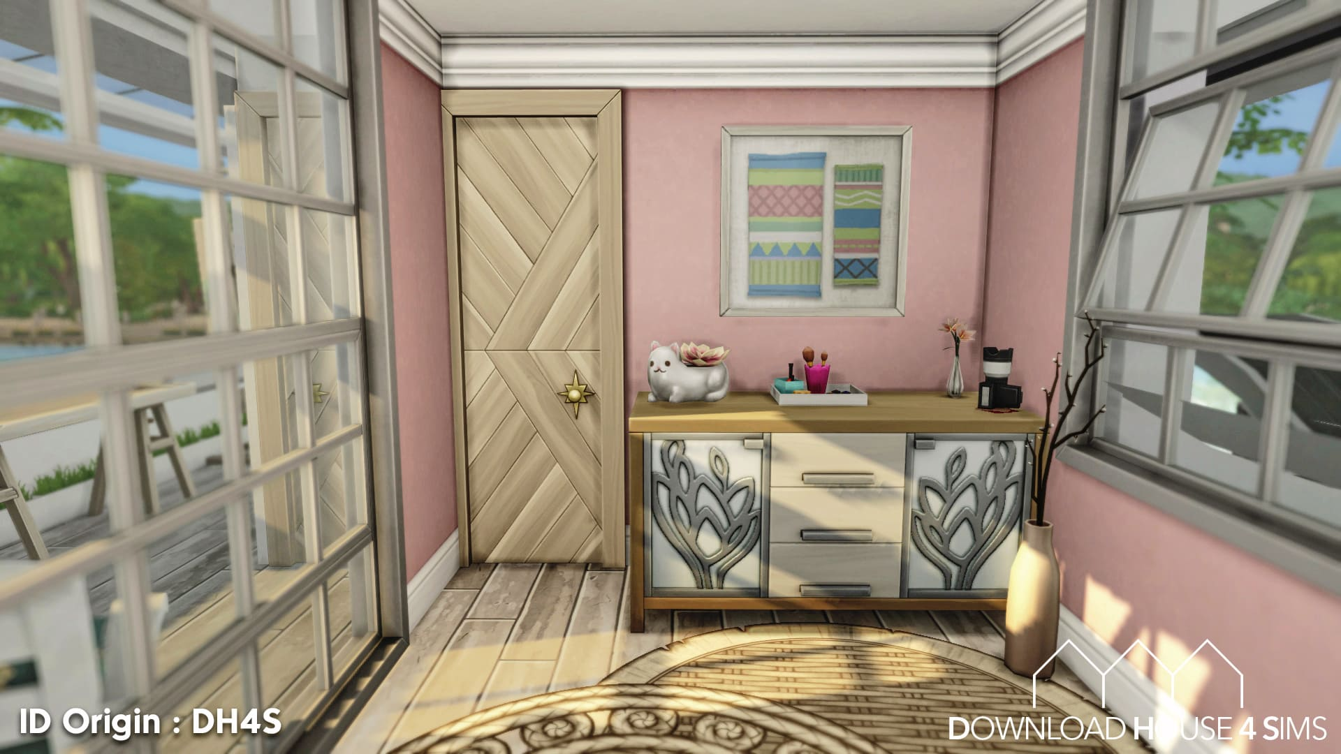 Family-Cottage-Sims-4-DH4S-download-house-4-sims-26