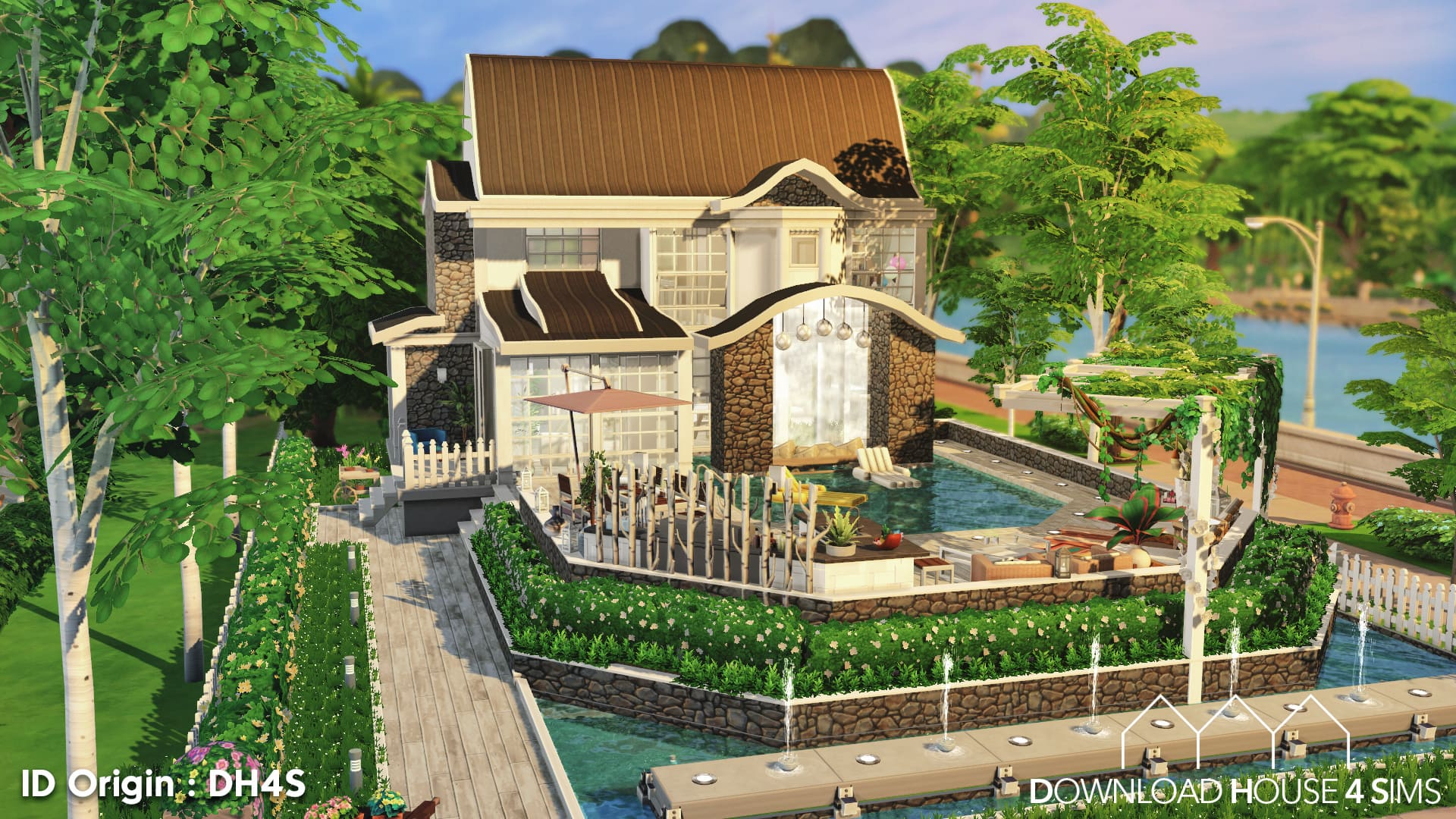 Family-Cottage-Sims-4-DH4S-download-house-4-sims-29