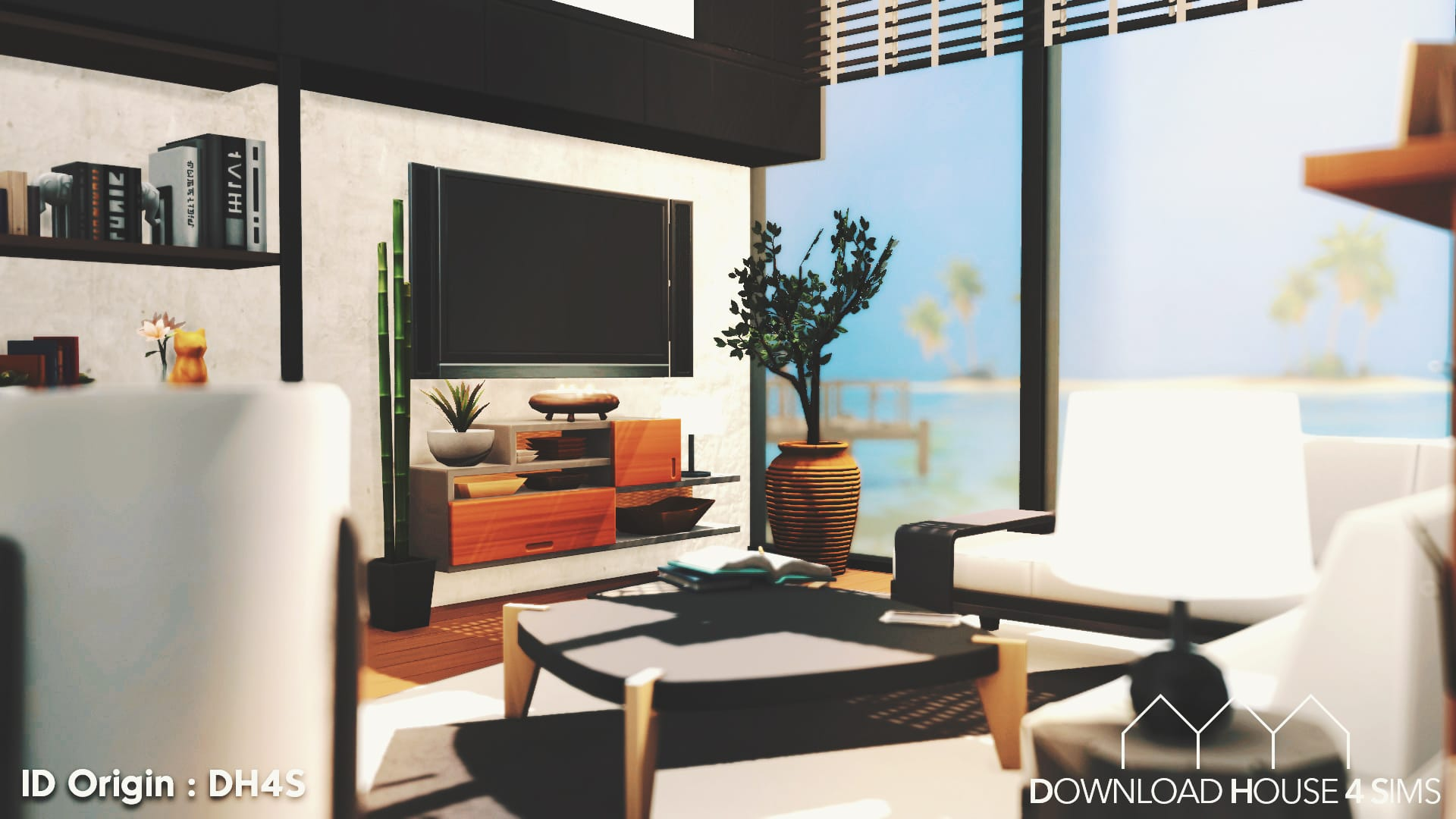 Ultra-modern-beach-house-sims-build-free-download-house-for-sims-10