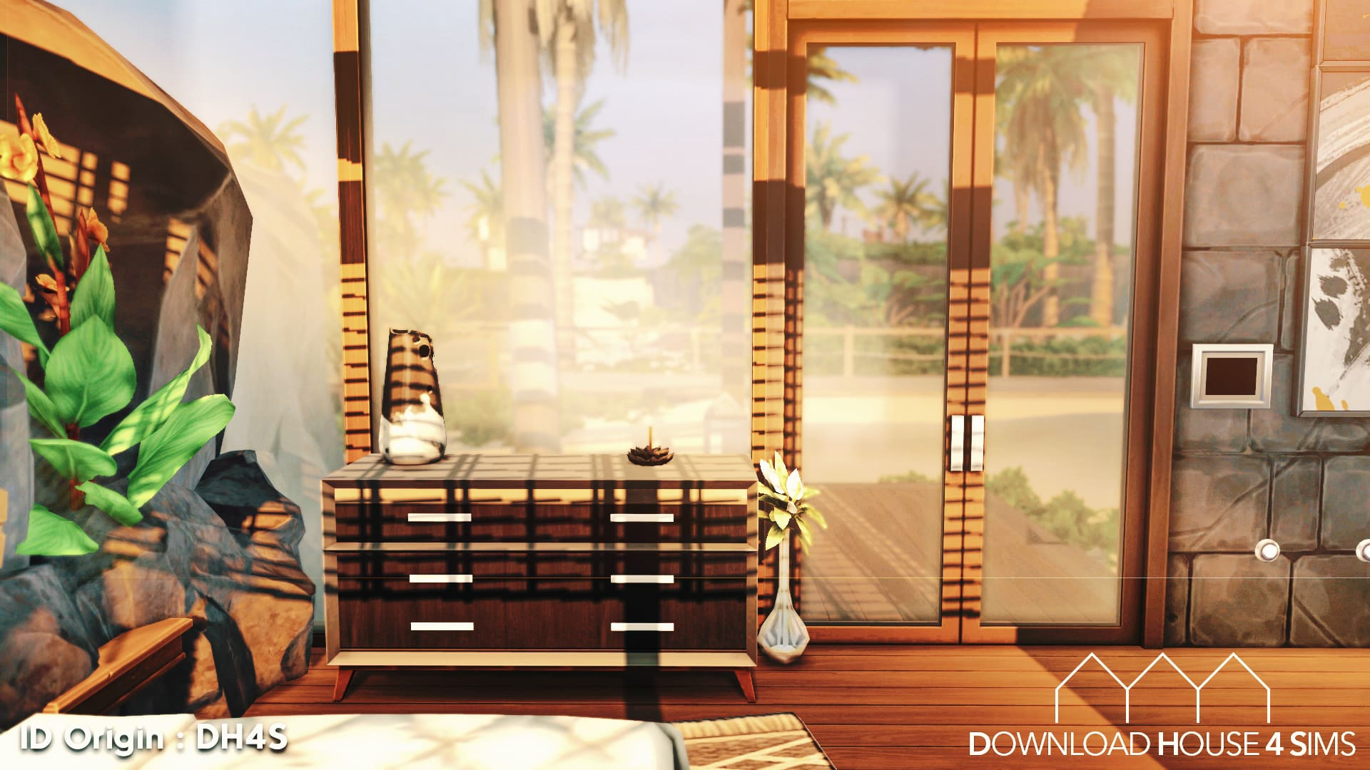 Ultra-modern-beach-house-sims-build-free-download-house-for-sims-5