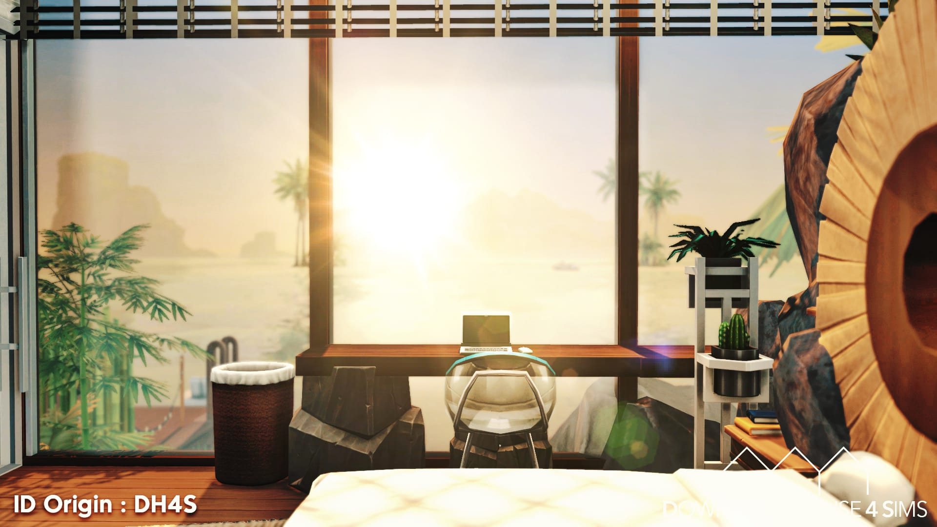 Ultra-modern-beach-house-sims-build-free-download-house-for-sims-6