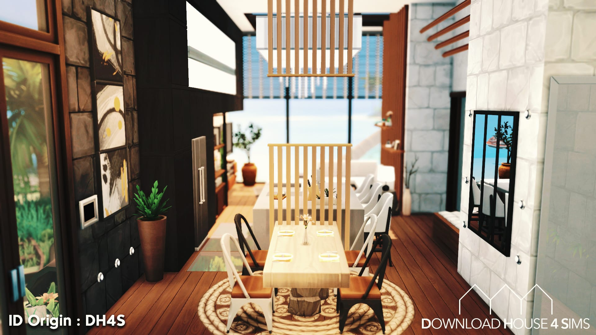 Ultra-modern-beach-house-sims-build-free-download-house-for-sims-7