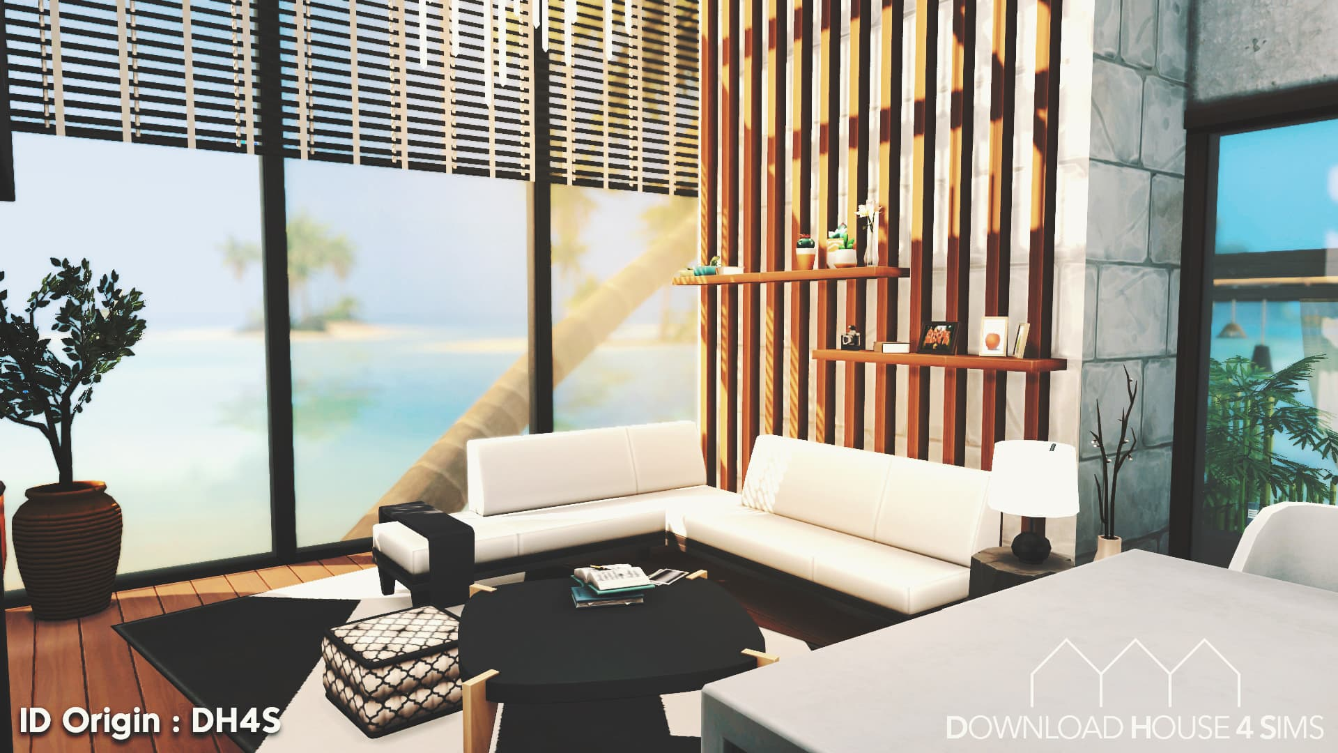 Ultra-modern-beach-house-sims-build-free-download-house-for-sims-9