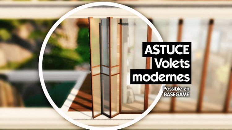 volets-modernes-no-cc-astuce-deco