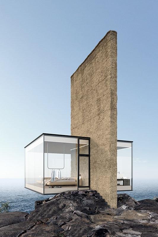 sims-4-the-air-cabin-concept-portugal-yakusha-design-2