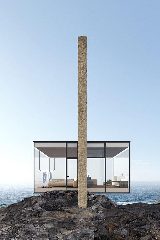 sims-4-the-air-cabin-concept-portugal-yakusha-design-3
