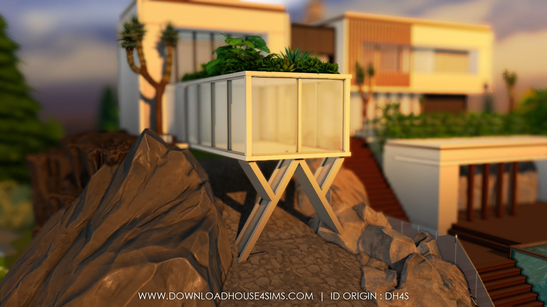 DH4S-Architect-modern-villa-maison-sims-4-a-telecharger-house-download