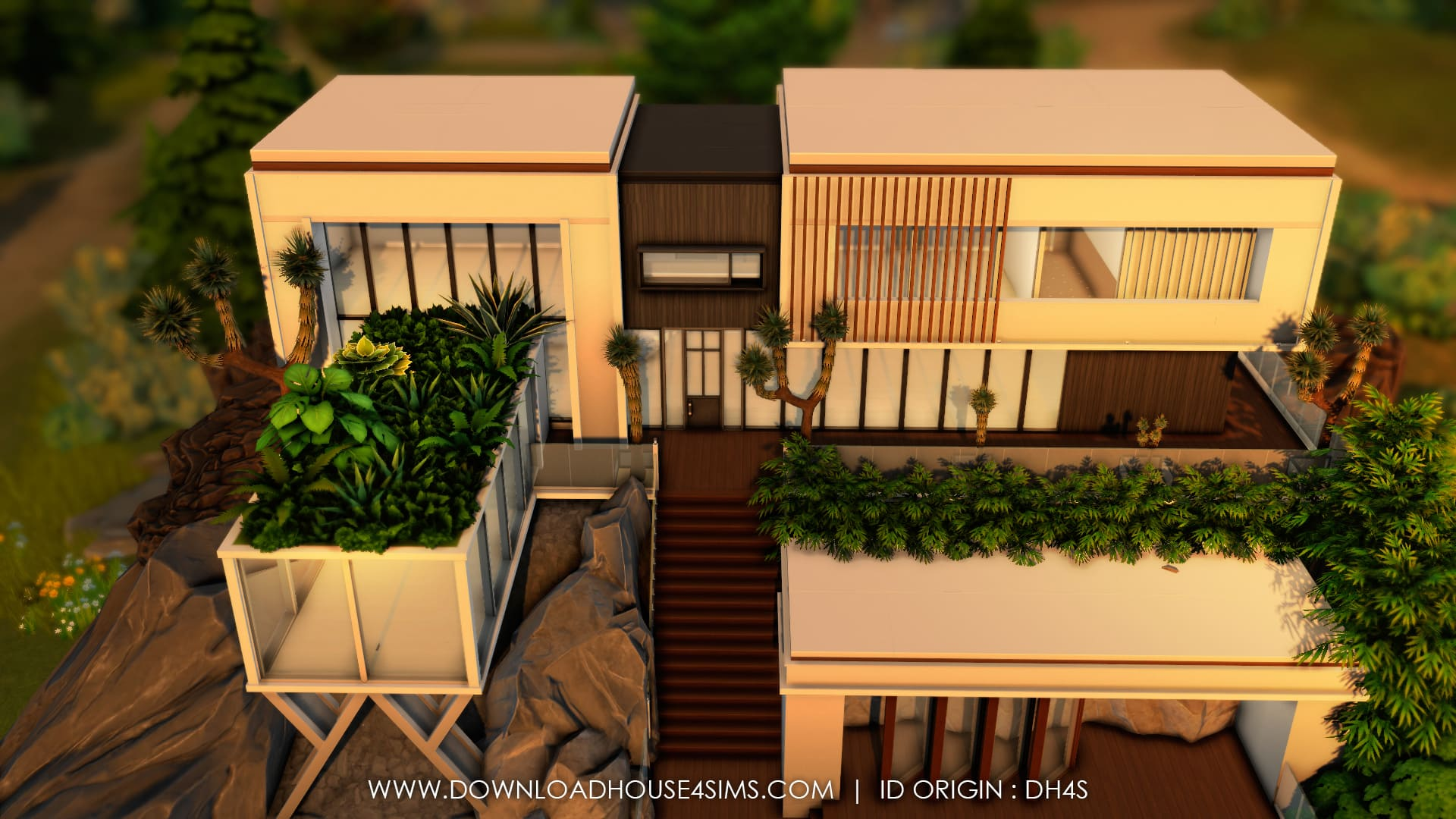 DH4S-Architect-modern-villa-maison-sims-4-a-telecharger-house-download-7